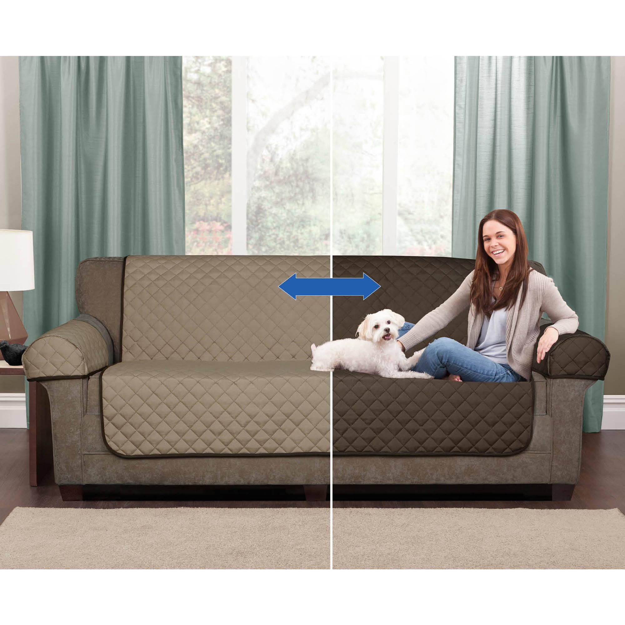 Cute Couch Covers with Cushions for Sectionals  for Living Room: Classy Couch Covers With Cushions For Sectionals  For Living Room With Furniture Covers For Sectionals