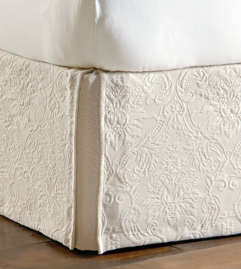Classy Matelasse For Bedding Ideas With Matelasse Bedding