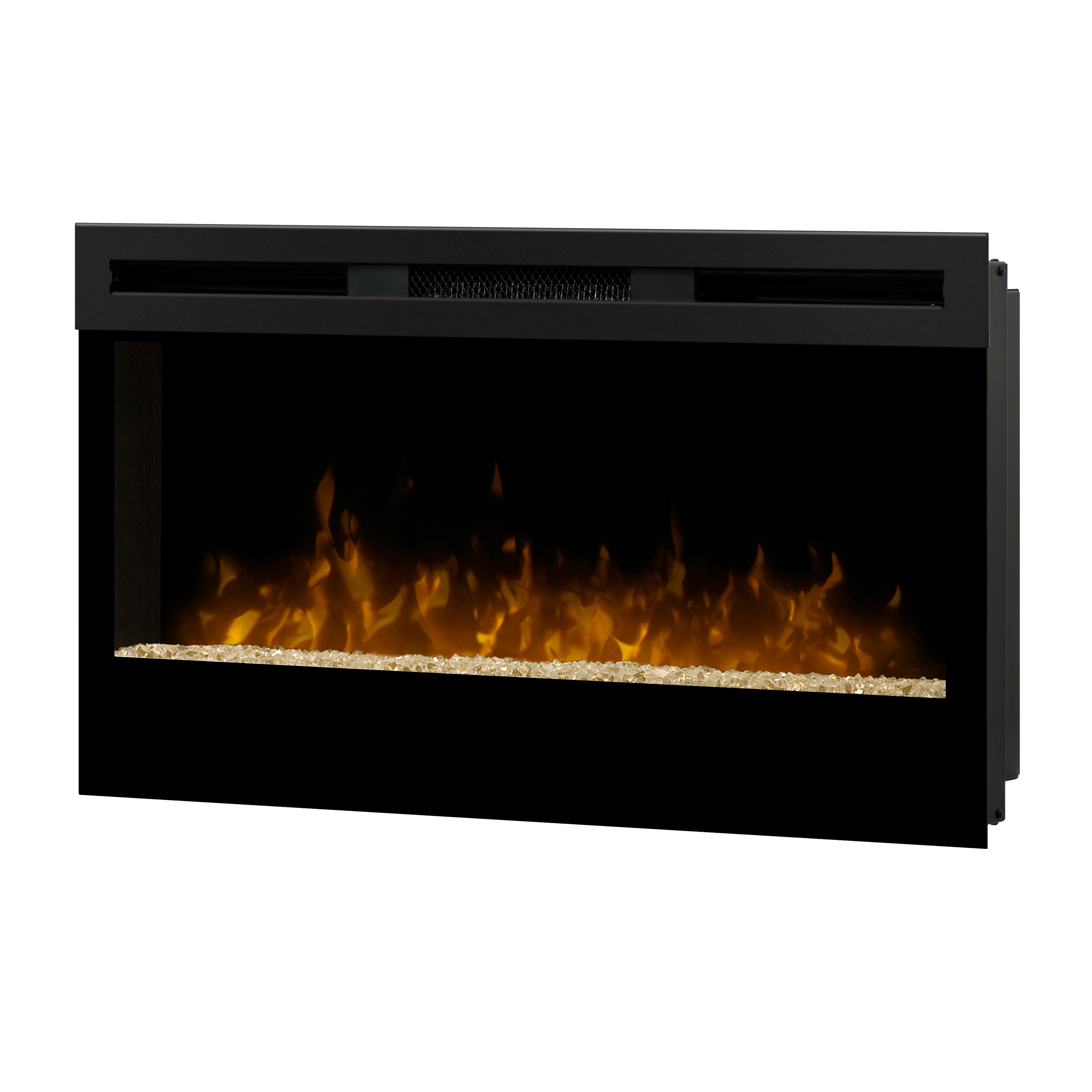 Classy muskoka electric fireplace for home furniture with muskoka electric fireplace insert