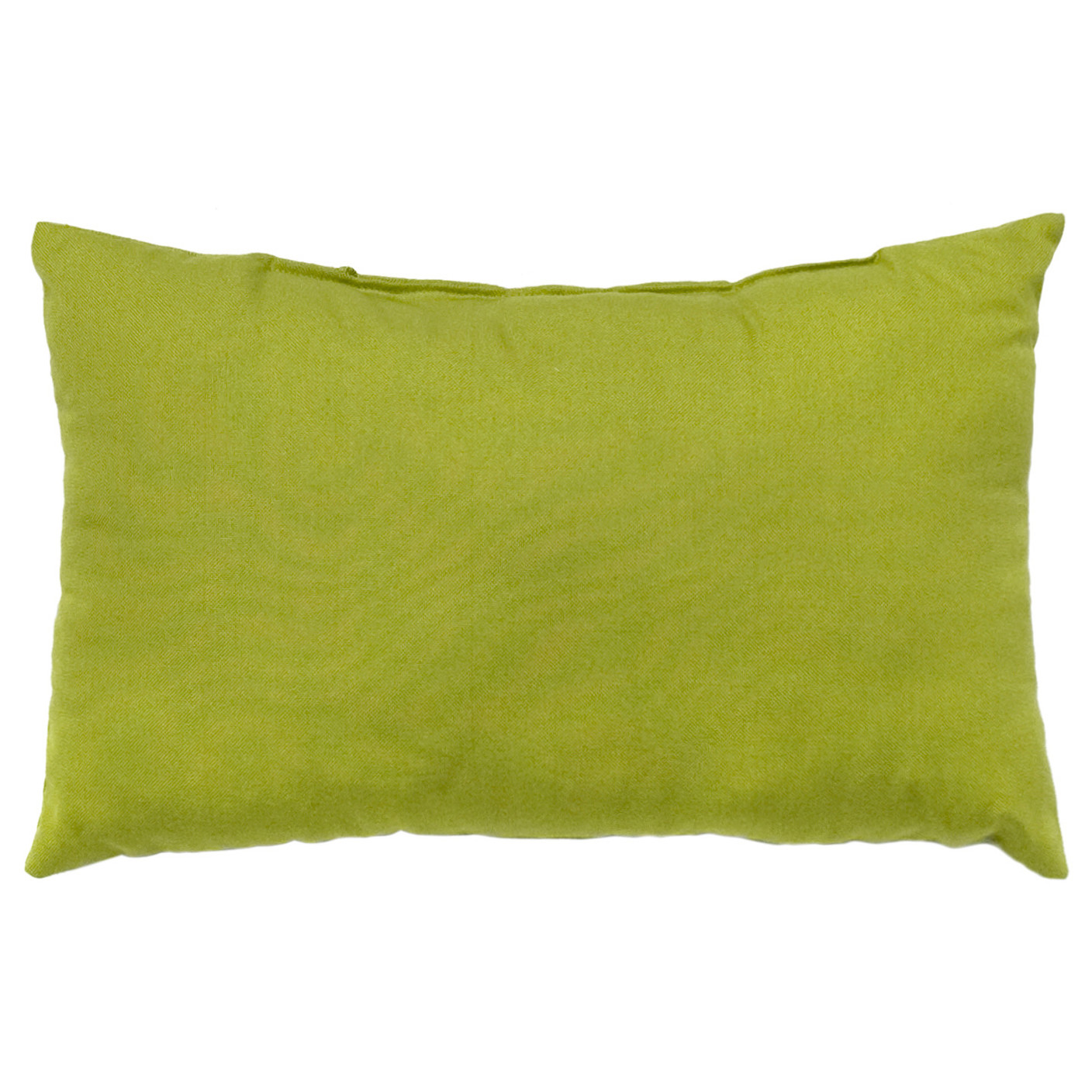 Classy outdoor throw pillows for outdoor design with cheap outdoor throw pillows