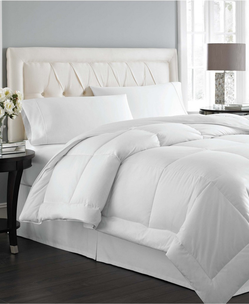 Classy Pacific Coast Down Comforter For Bedroom Design With Pacific Coast Classic Down Comforter
