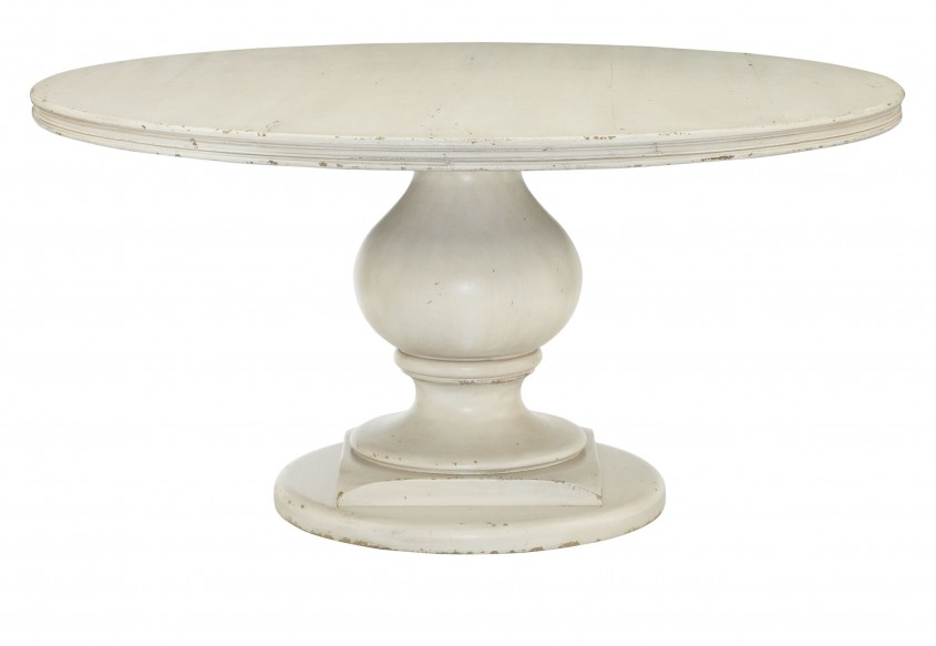 Classy Pedestal Dining Table And Chair For Dining Room With Round Pedestal Dining Table