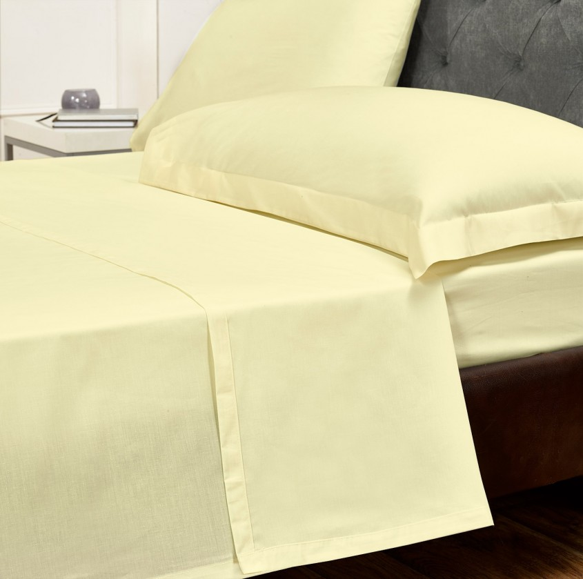 Classy Percale For Bed Design With Percale Sheets