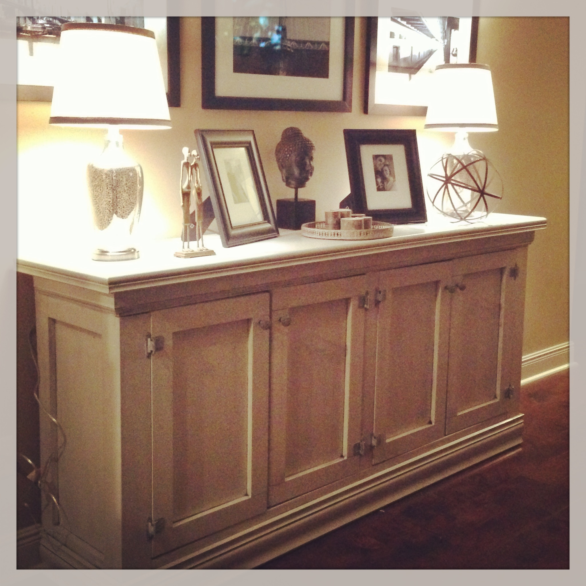 Classy sideboards and buffets for home furniture with rustic sideboards and buffets
