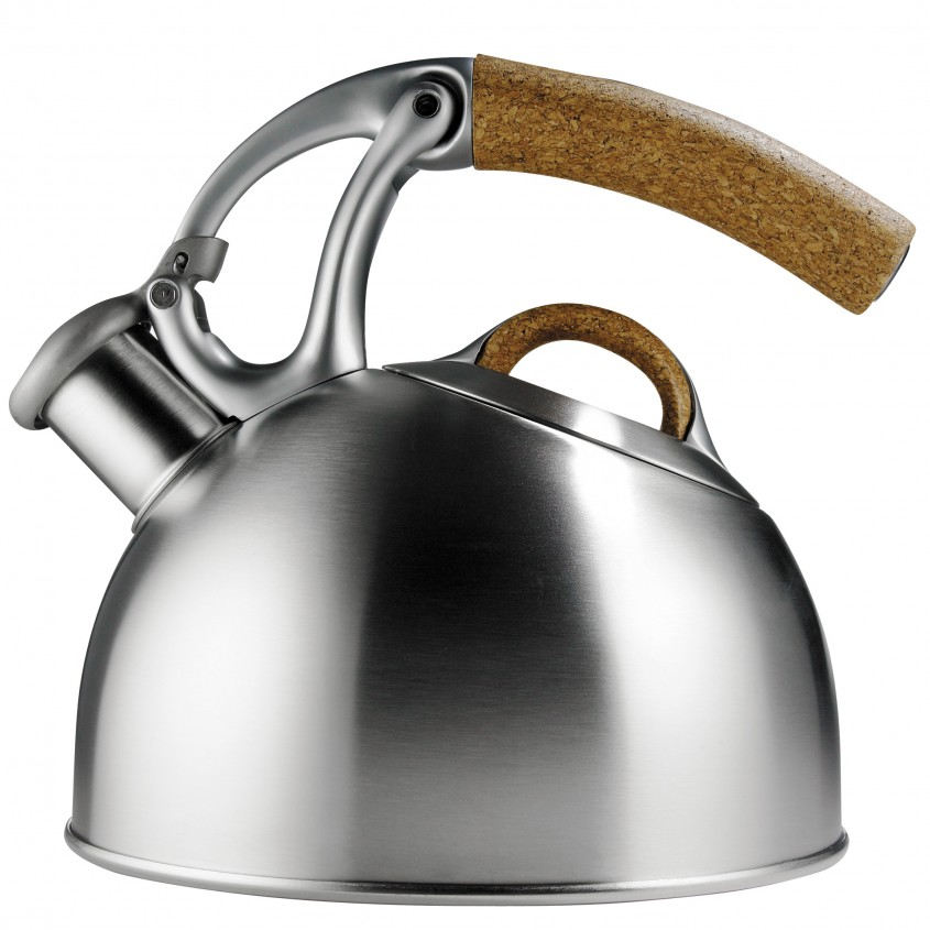 Classy Tea Kettles For Kitchen And Dining Room With Copper Tea Kettle