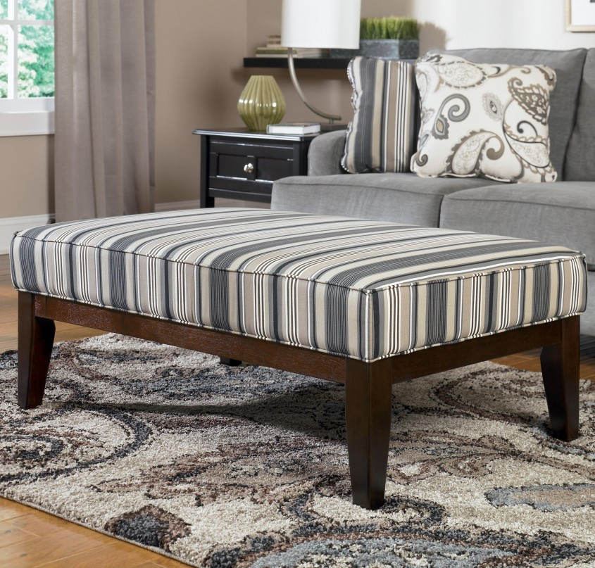 Comfy Ashley Furniture Columbus Ga For Living Room Ideas With Ashley Furniture Columbus Ohio