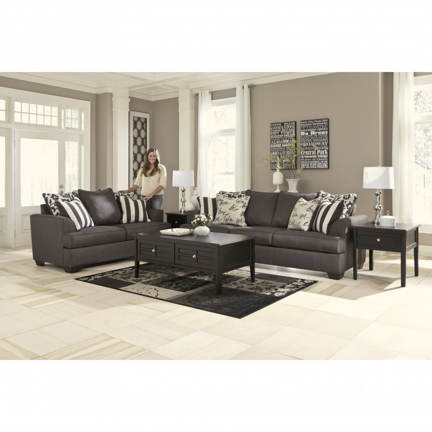 Comfy Ashley Furniture Fresno For Home Furniture With Ashley Furniture Fresno Ca
