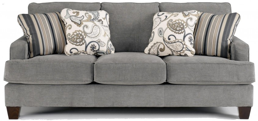 Comfy Ashley Furniture Tacoma For Home Furniture With Ashley Furniture Tacoma Wa