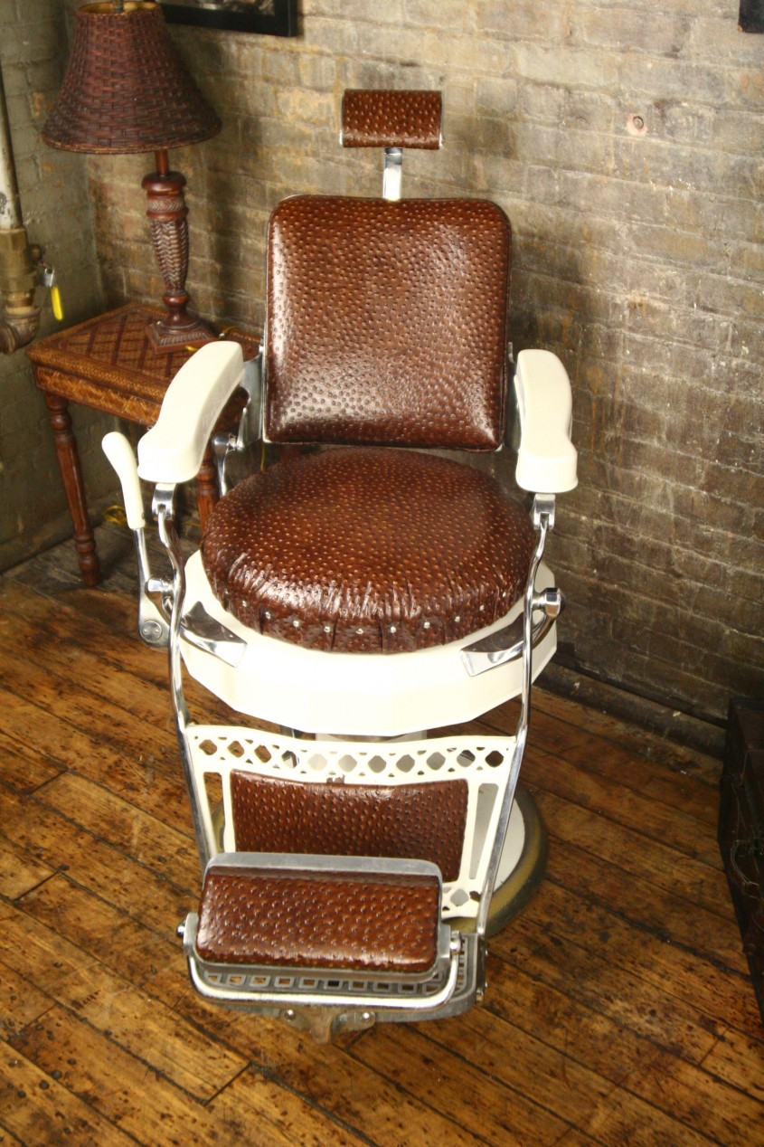 Comfy Barber Chairs For Sale For Salon Furniture With Cheap Barber Chairs For Sale