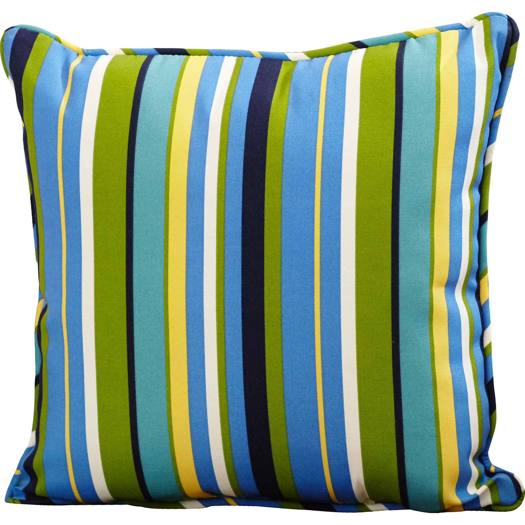 Comfy outdoor throw pillows for outdoor design with cheap outdoor throw pillows