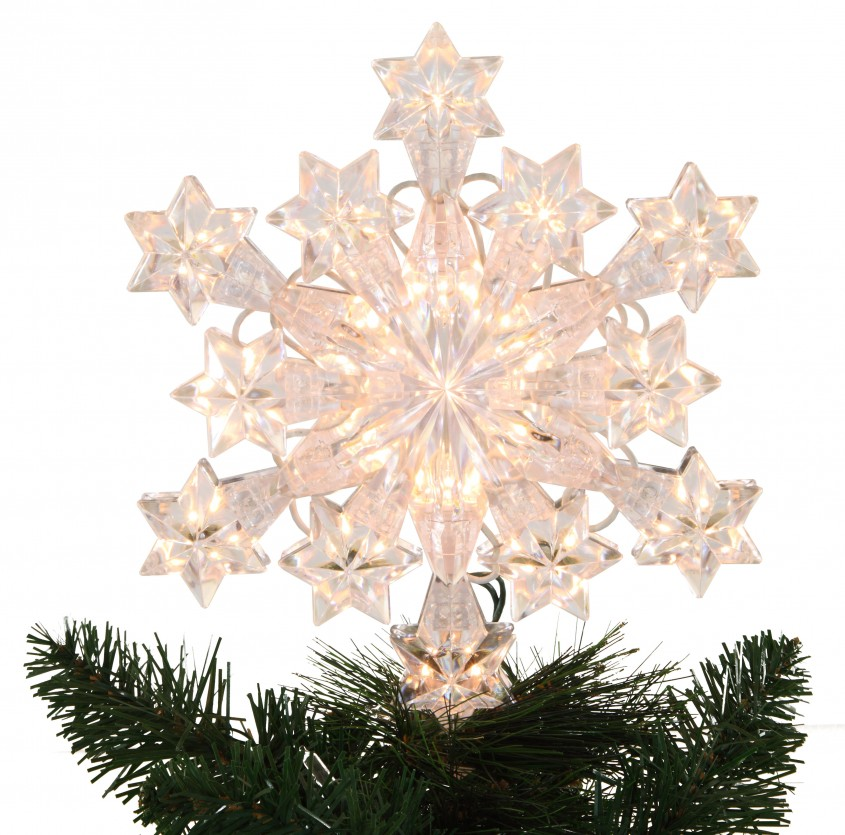 Comfy Tree Topper For Home Accessories Ideas With Christmas Tree Toppers