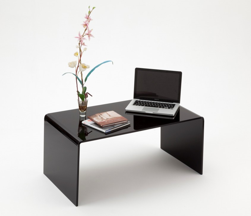 Cool Acrylic Coffee Table For Home Furniture With Clear Acrylic Coffee Table