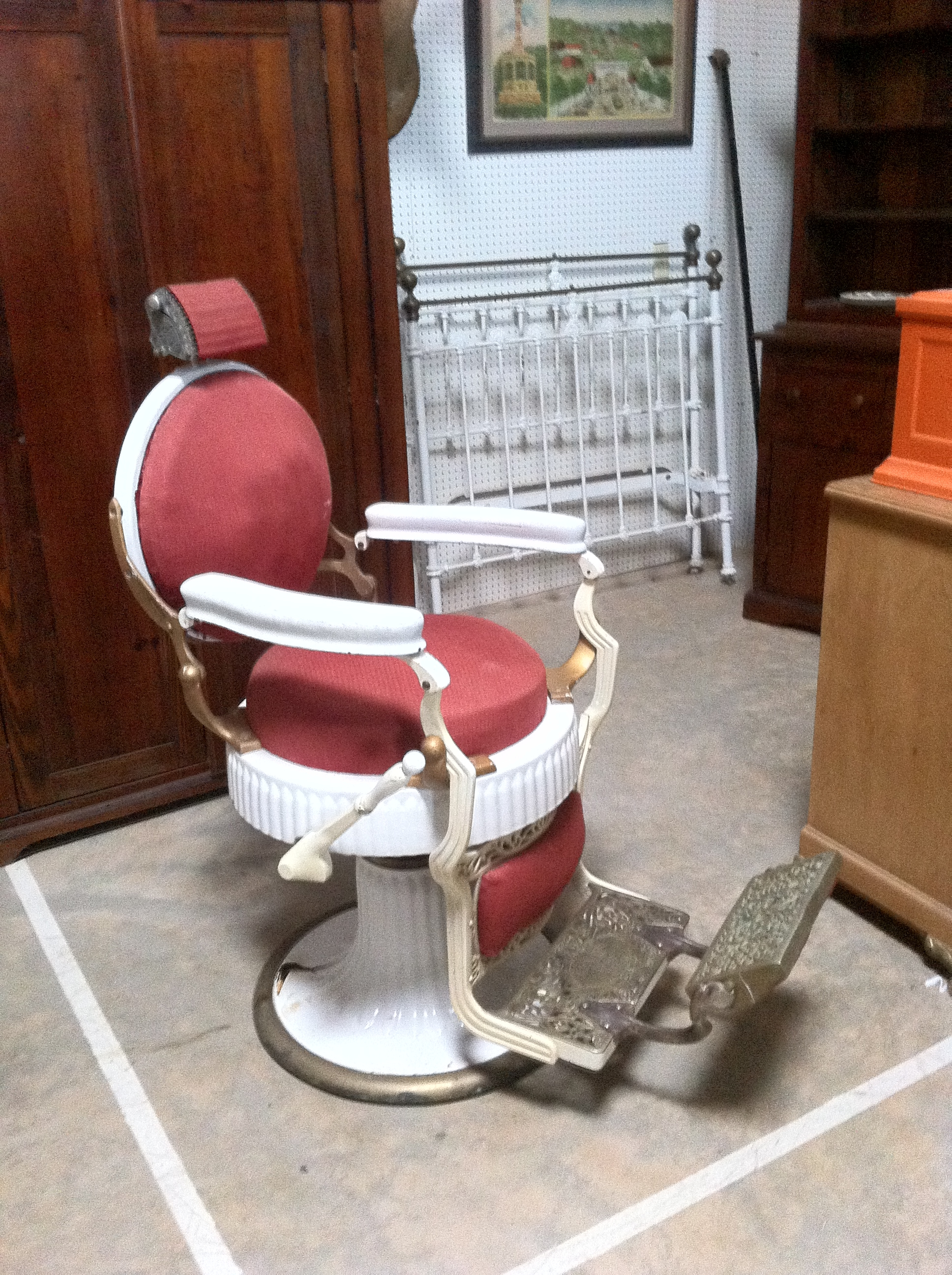 Cool barber chairs for sale for salon furniture with cheap barber chairs for sale