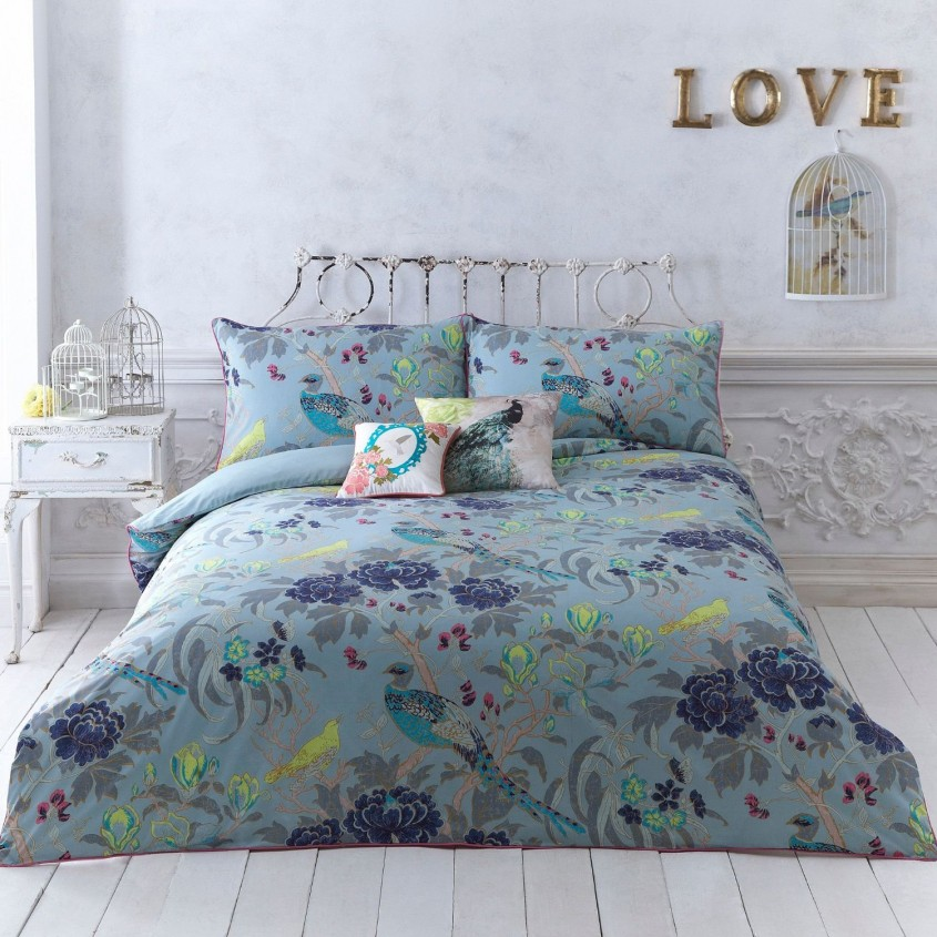 Cool Featherbedding For Bedroom With Featherbedding Definition
