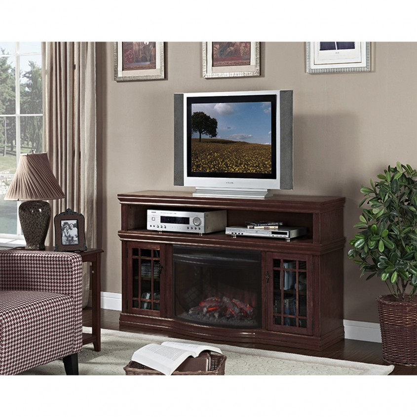Cool Muskoka Electric Fireplace For Home Furniture With Muskoka Electric Fireplace Insert