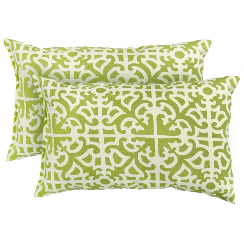 Cool Outdoor Throw Pillows For Outdoor Design With Cheap Outdoor Throw Pillows