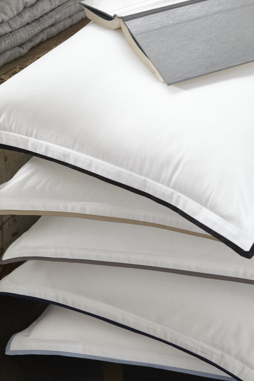 Cool Percale For Bed Design With Percale Sheets