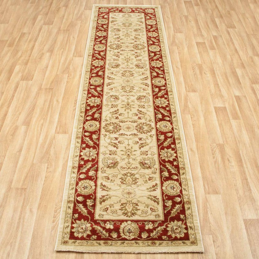 Cool Rug Runners For Hallways For Floor Decor Ideas With Washable Runner Rugs For Hallways