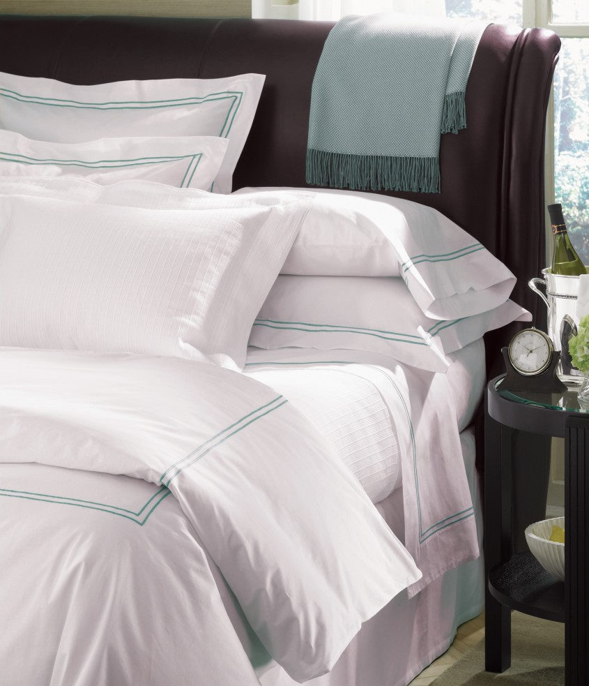 Cool Sferra Sheets For Bedroom With Sferra Celeste Sheets