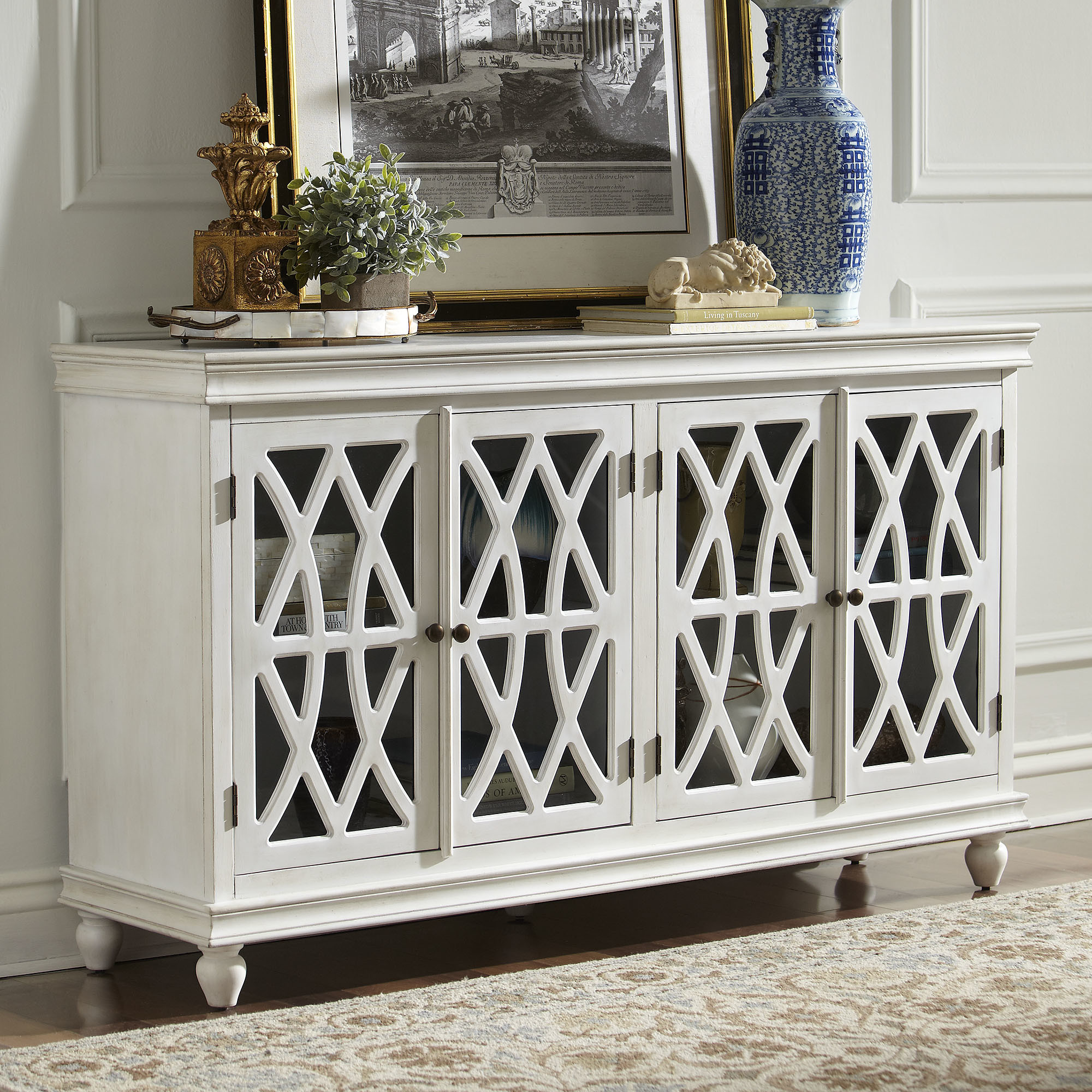 Cool sideboards and buffets for home furniture with antique sideboards and buffets