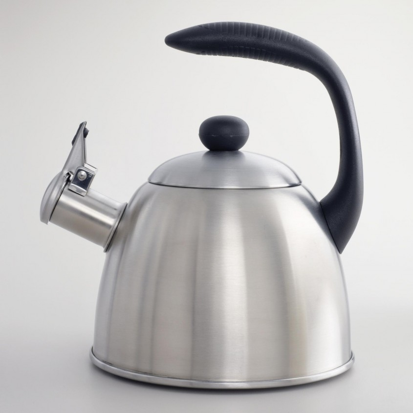 Cool Tea Kettles For Kitchen And Dining Room With Copper Tea Kettle
