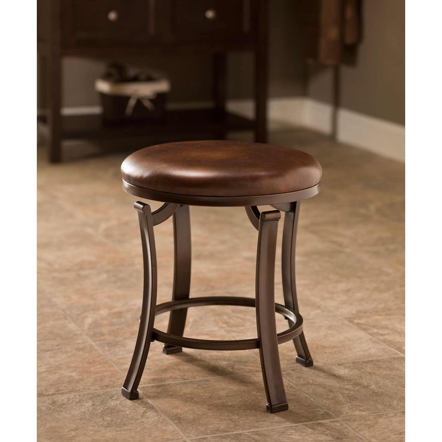 Cool vanity stools for home furniture with vanity stool ikea