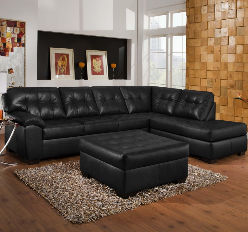Cozy Ashley Furniture Fresno For Home Furniture With Ashley Furniture Fresno Ca