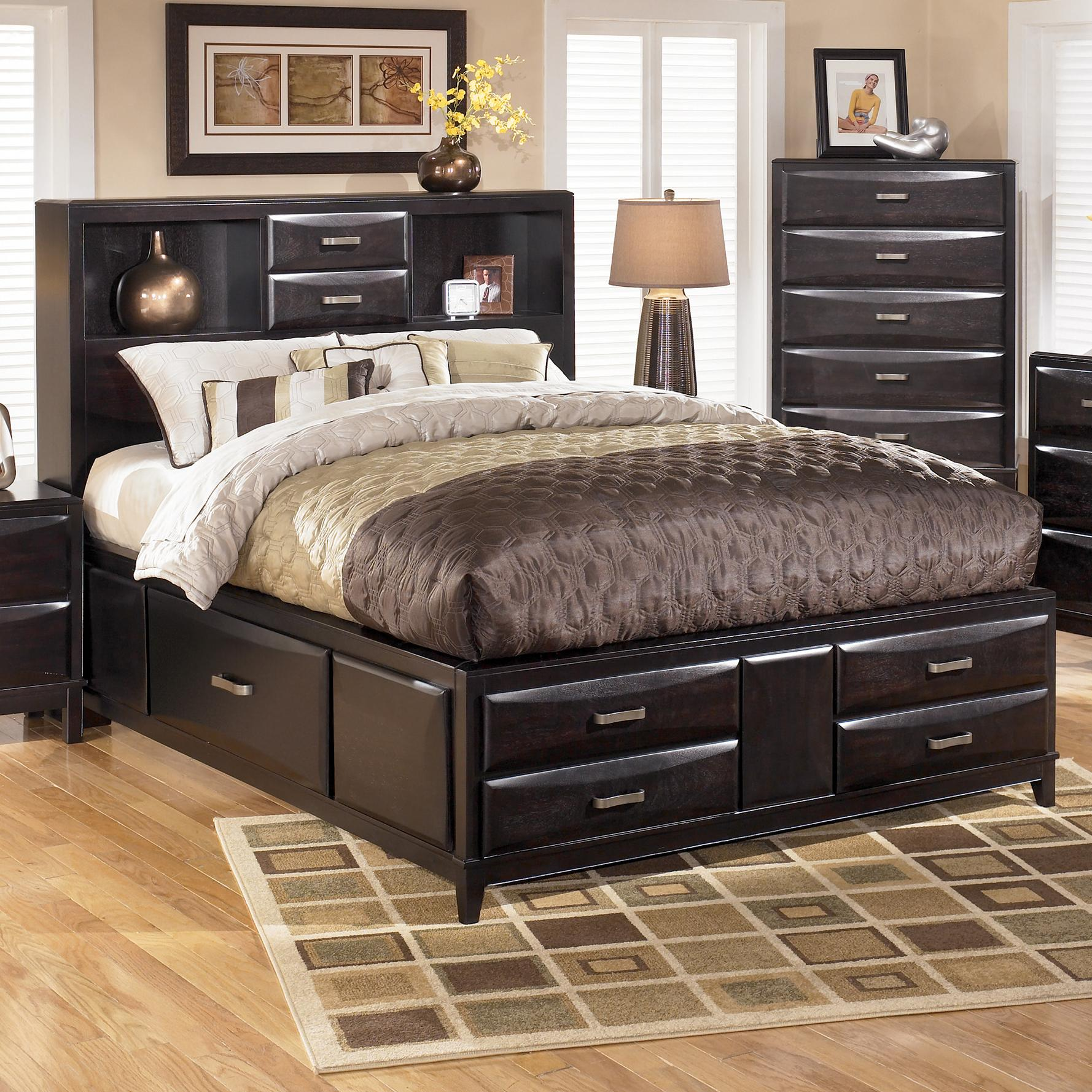 Cozy ashley furniture tacoma for home furniture with ashley furniture tacoma wa