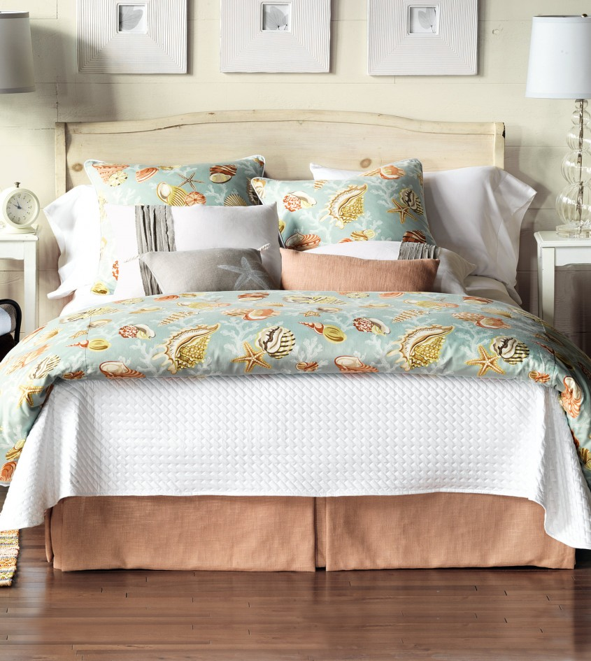 Cozy Coverlets For Fantastic Bedroom Ideas With Matelasse Coverlet