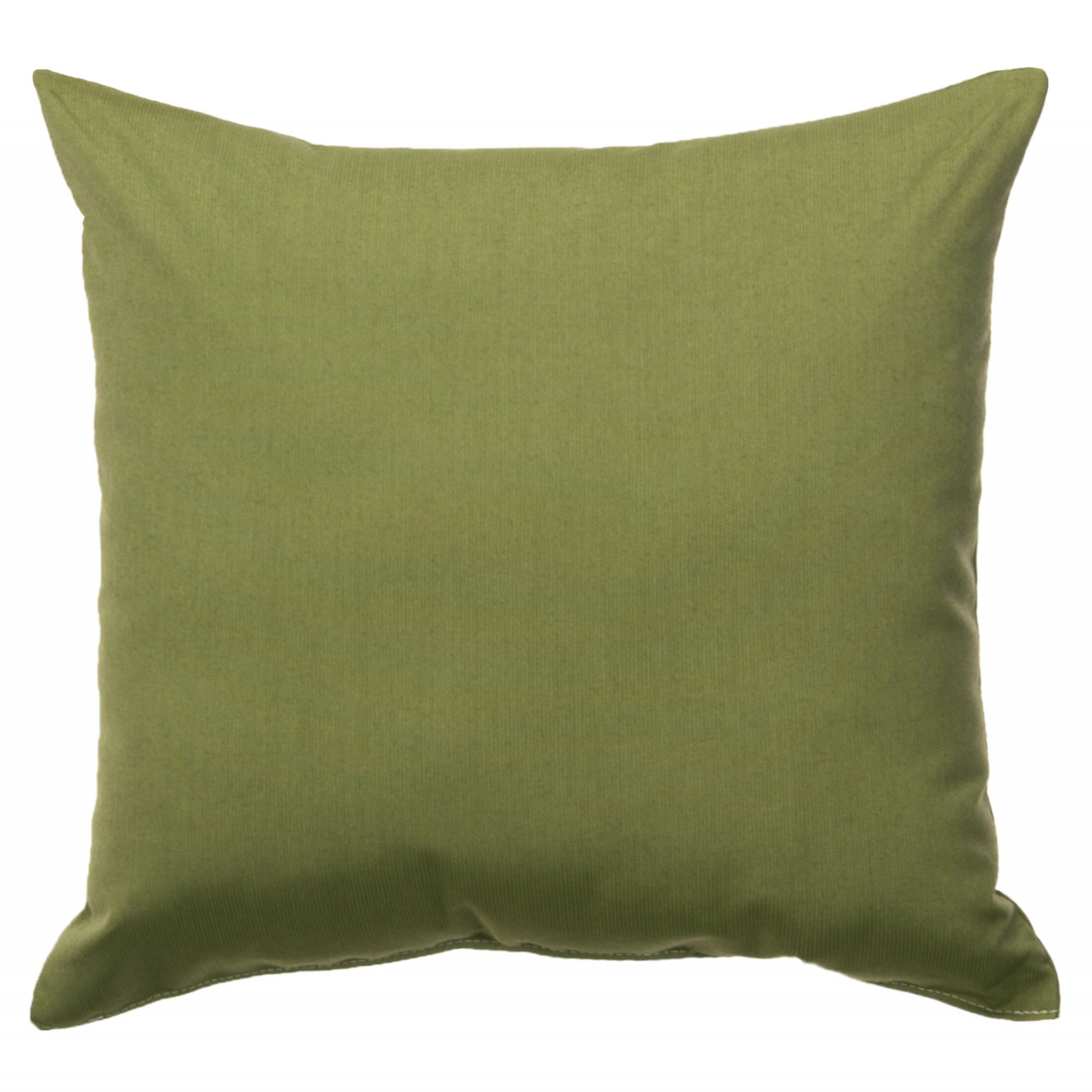 Cozy outdoor throw pillows for outdoor design with cheap outdoor throw pillows