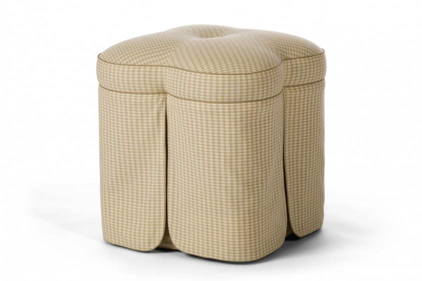 Cozy Vanity Stools For Home Furniture With Vanity Stool Ikea