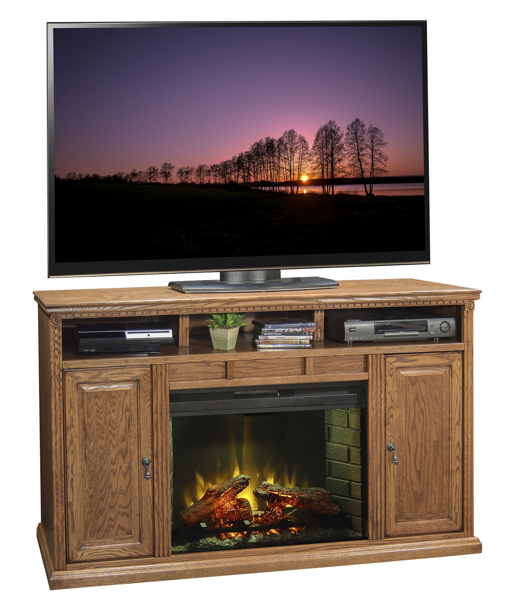 Cozy whalen tv stand for home furniture design with whalen 3-in-1 tv stand