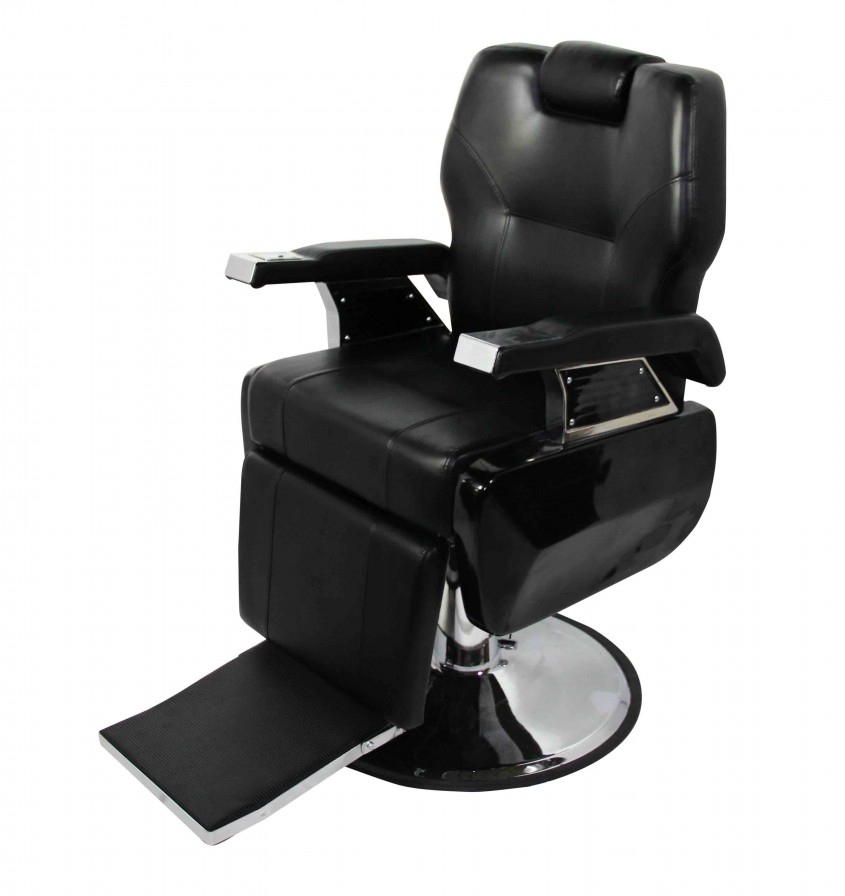 Creative Barber Chairs For Sale For Salon Furniture With Cheap Barber Chairs For Sale