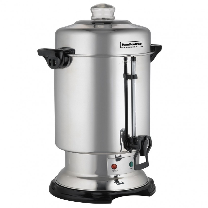 Creative Coffee Urn For Kitchen And Dining Room Ideas With Stainless Steel Coffee Urn