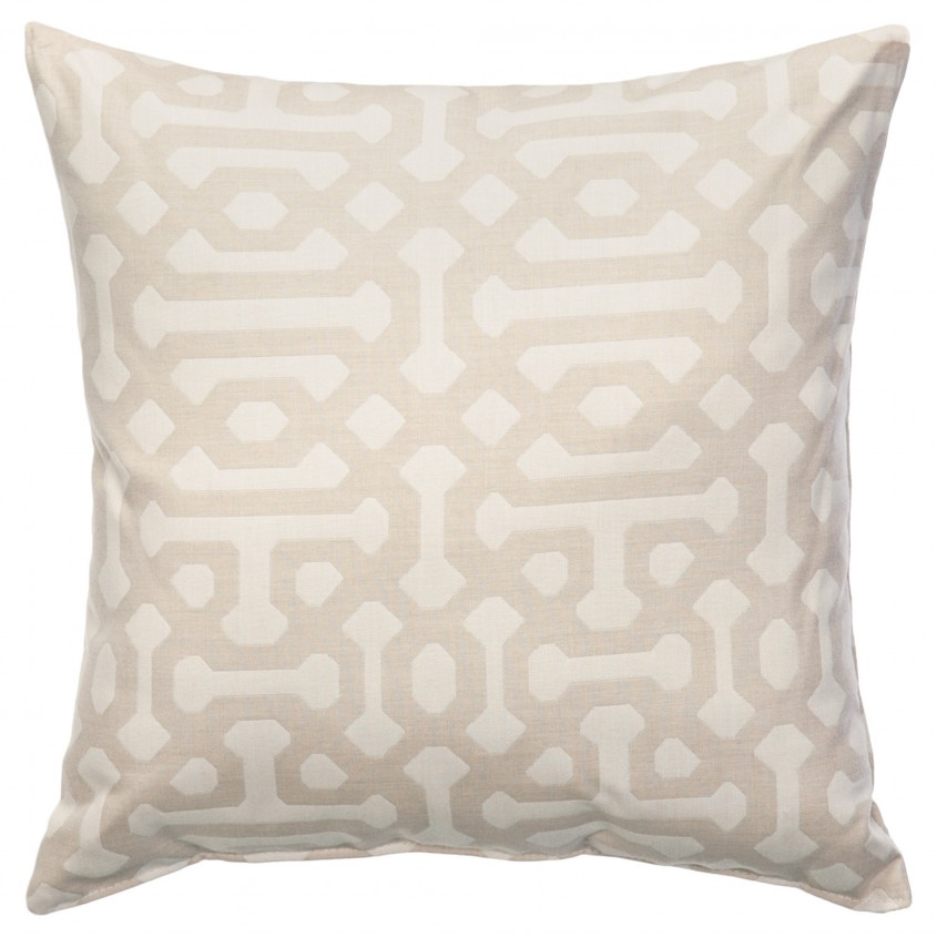 Creative Outdoor Throw Pillows For Outdoor Design With Cheap Outdoor Throw Pillows