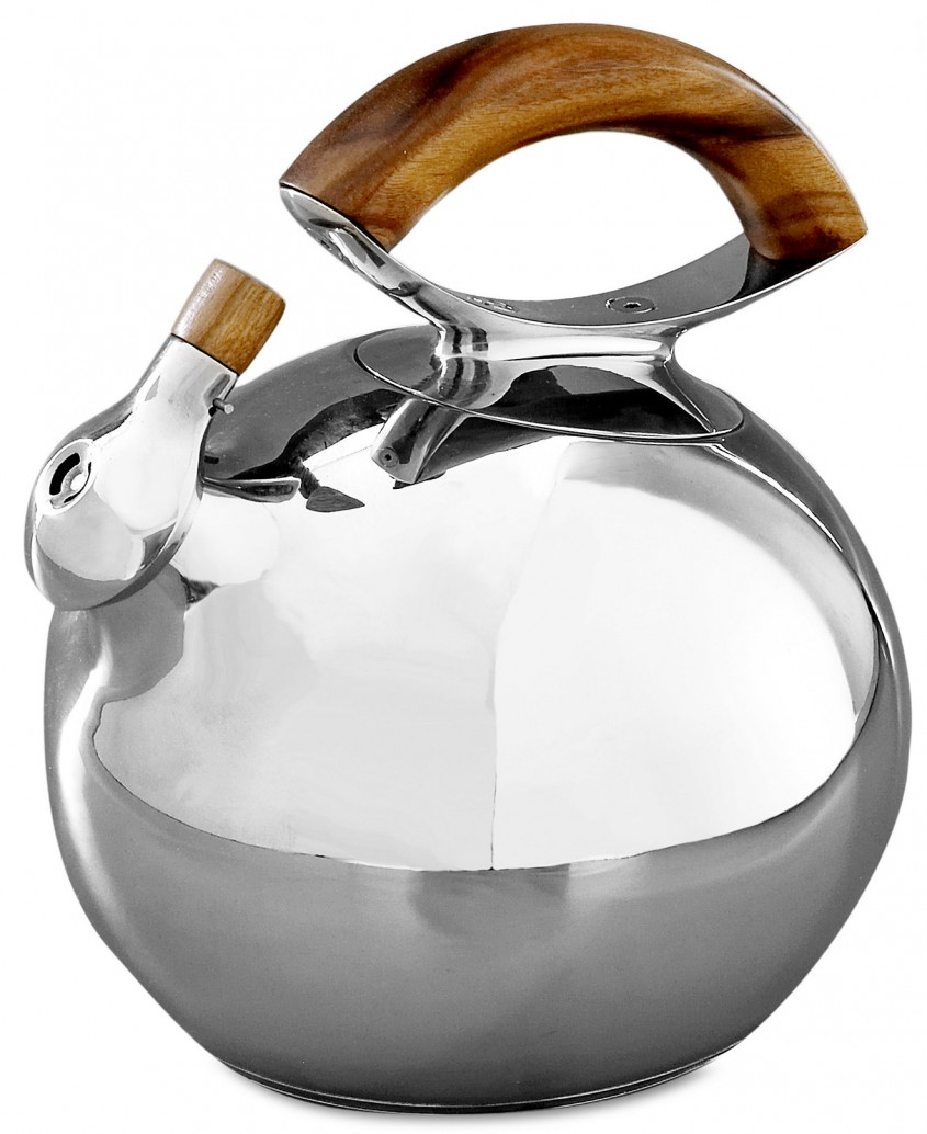 Creative Tea Kettles For Kitchen And Dining Room With Copper Tea Kettle