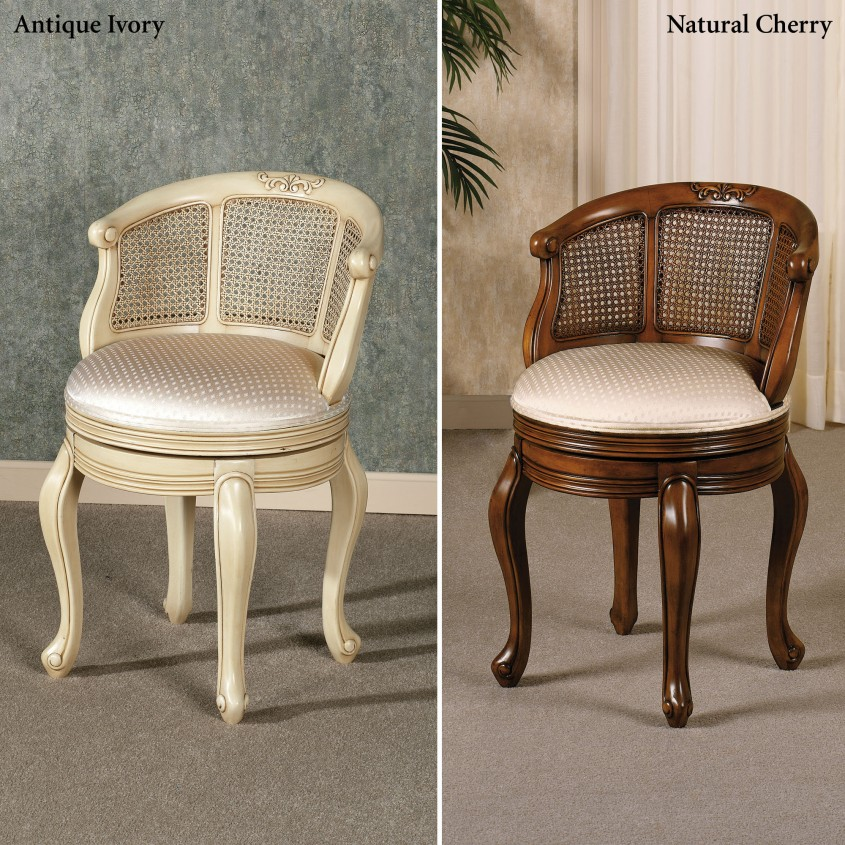 Creative Vanity Stools For Home Furniture With Vanity Stool Ikea
