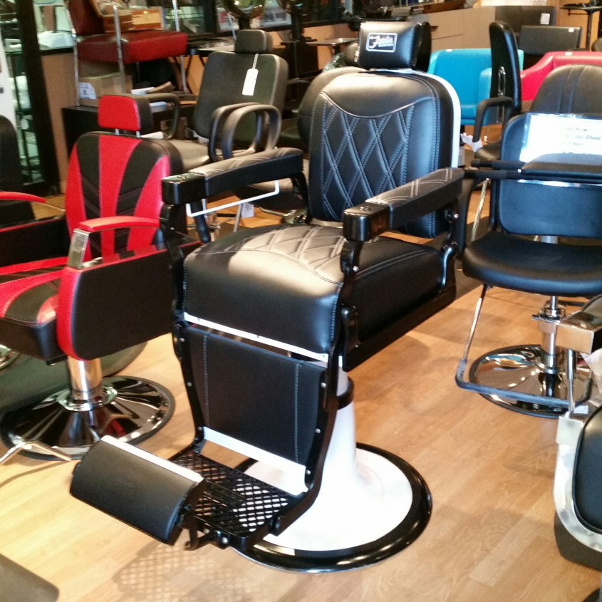 Cute Barber Chairs For Sale For Salon Furniture With Cheap Barber Chairs For Sale
