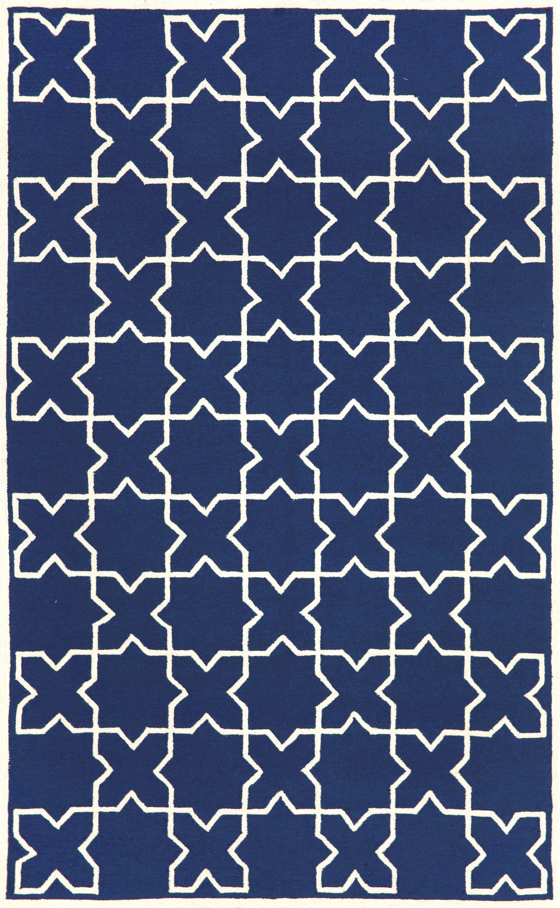 Cute moroccan tile for floor decor ideas with moroccan tile backsplash