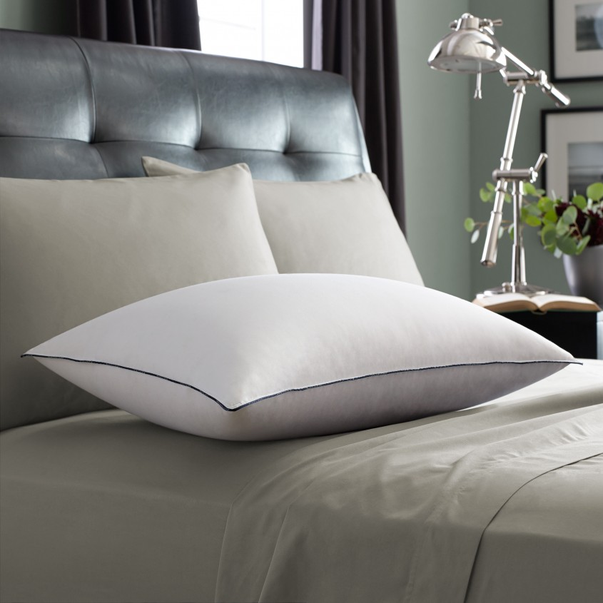 Cute Pacific Coast Down Comforter For Bedroom Design With Pacific Coast Classic Down Comforter