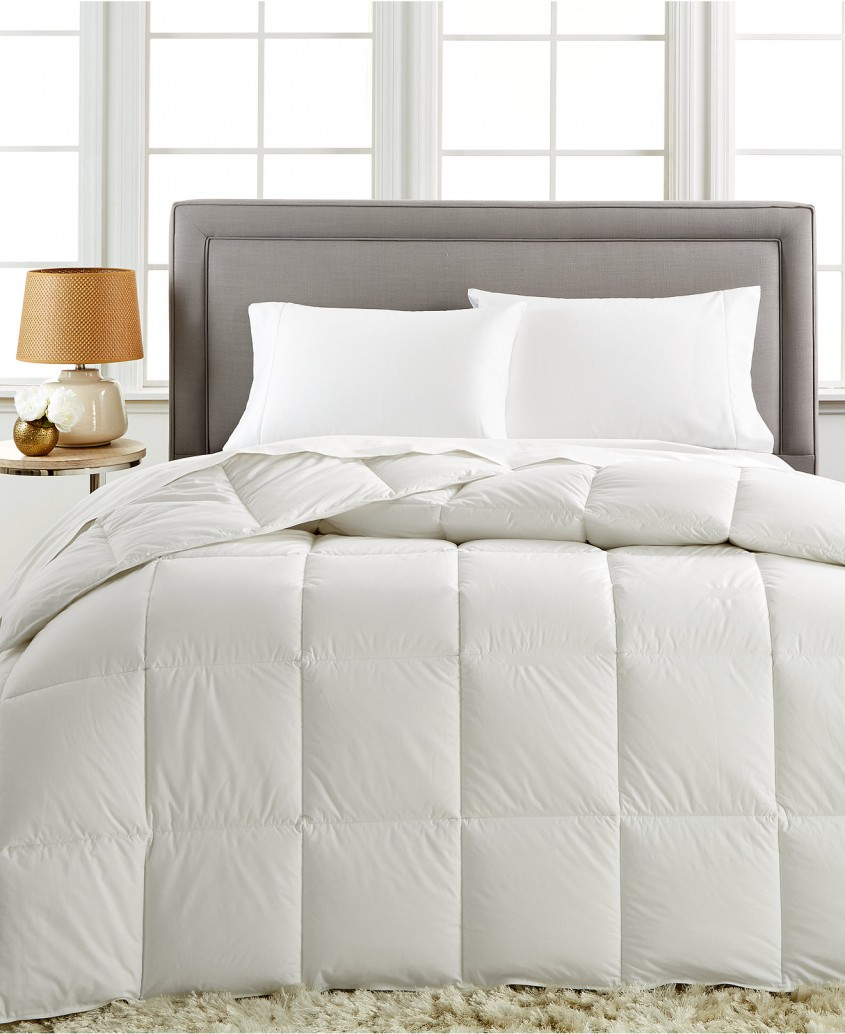 Cute White Comforter Sets For Charming Bedroom Ideas With White Comforter Sets Queen