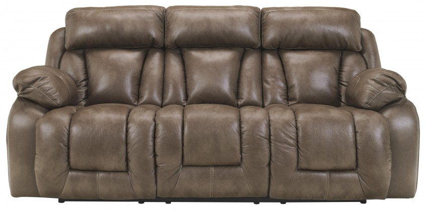 Dazzling Ashley Furniture Tacoma For Home Furniture With Ashley Furniture Tacoma Wa
