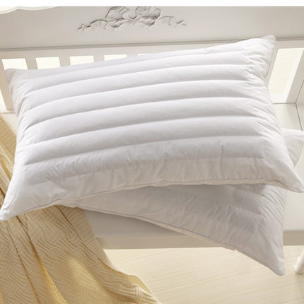 Dazzling Featherbedding For Bedroom With Featherbedding Definition