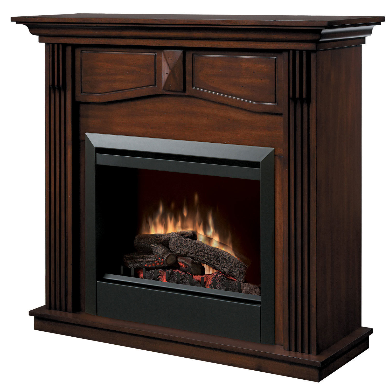 Dazzling muskoka electric fireplace for home furniture with muskoka electric fireplace insert