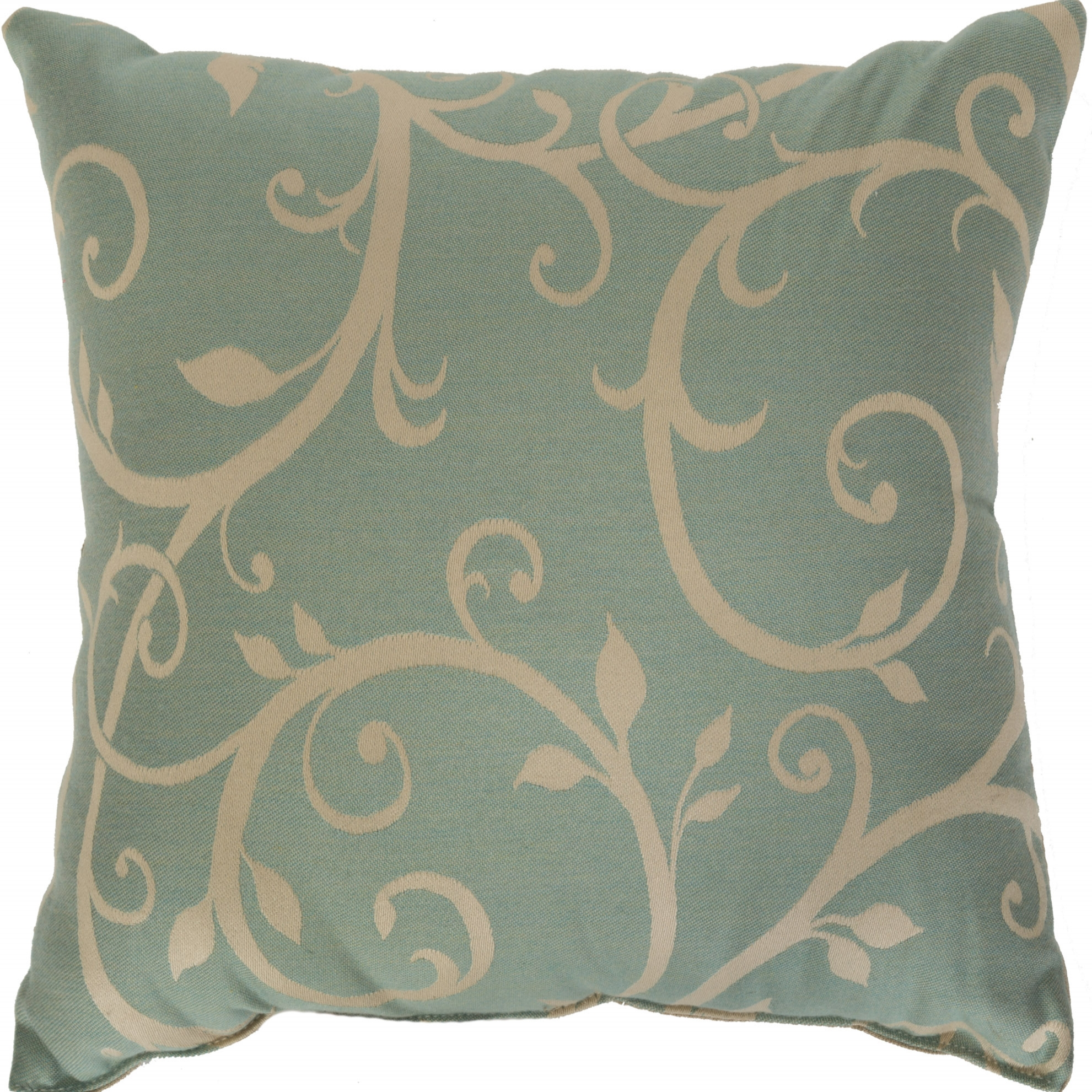 Dazzling outdoor throw pillows for outdoor design with cheap outdoor throw pillows