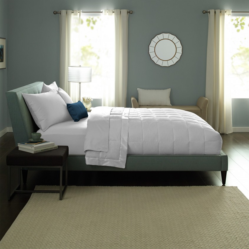 Dazzling Pacific Coast Down Comforter For Bedroom Design With Pacific Coast Classic Down Comforter