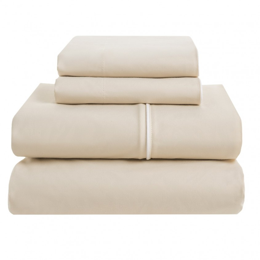 Dazzling Percale For Bed Design With Percale Sheets