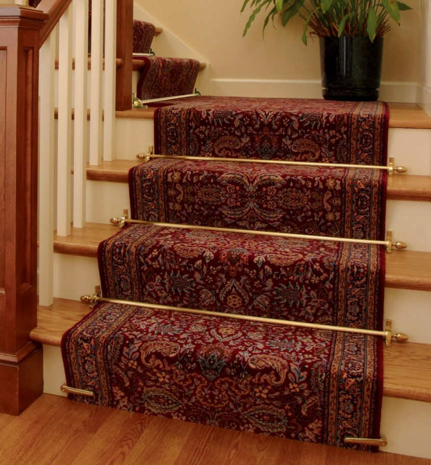 Dazzling Rug Runners For Hallways For Floor Decor Ideas With Washable Runner Rugs For Hallways