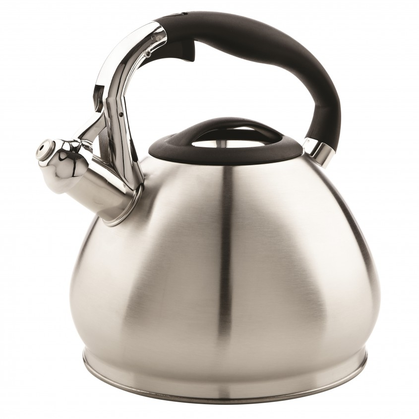 Dazzling Tea Kettles For Kitchen And Dining Room With Copper Tea Kettle