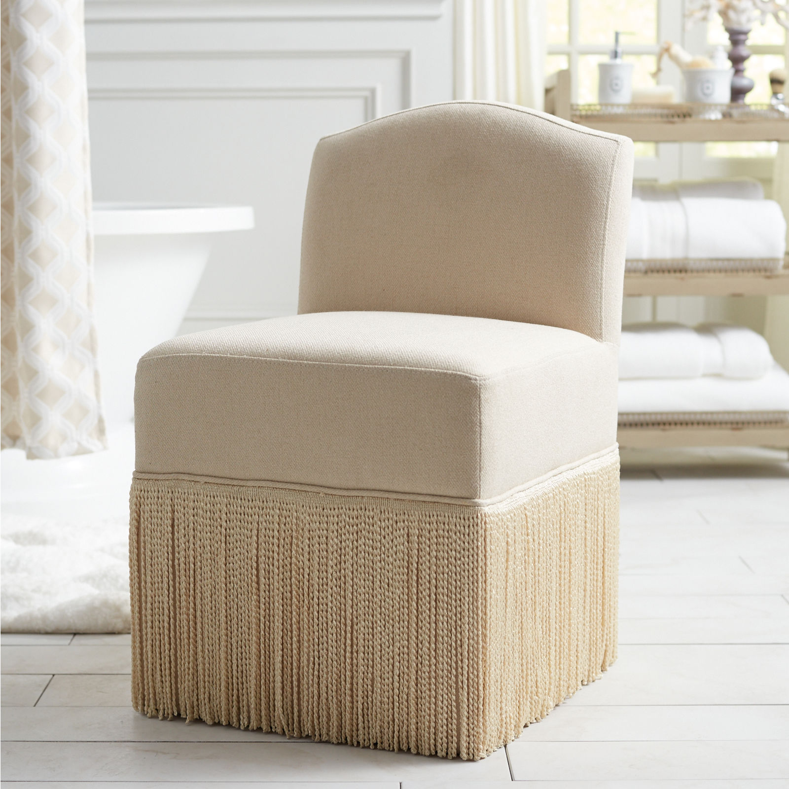 Dazzling vanity stools for home furniture with vanity stool ikea